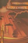Atlas chmur Mitchell David
