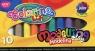 Modelina Colorino Kids 10 kolorów (42741PTR)