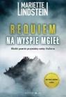 Requiem na Wyspie Mgieł Mariette Lindstein