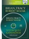Wędrówki z Gandalfem  (Audiobook) Tracy Brian, Kozak Robert