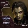 Starship. T.2: Pirat Mike Resnick