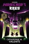 Minecraft Kres