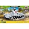 Cobi: Mała Armia WWII. Panzer I Ausf. B - 2474