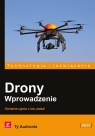 Drony Wprowadzenie