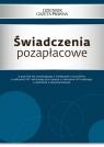 Świadczenia pozapłacowe Ziółkowski Grzegorz