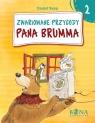 Zwariowane Przygody Pana Brumma Część 2