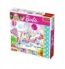 Barbie: Sweetville (01674)