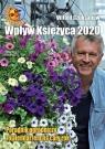 Wpływ księżyca 2020 Czuksanow Witold