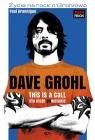 Dave Grohl Oto moje powołanie