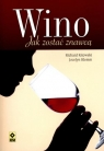 Wino Jak zostać znawcą