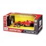 Ferrari F138 Formula One