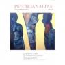 Psychoanaliza 4/2012 Praca zbiorowa