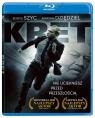 Kret (Blu Ray) Rafael Lewandowski