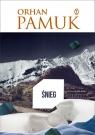 Śnieg Pamuk Orhan