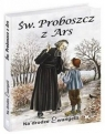 Św Proboszcz z Ars