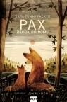 Pax T.2 Droga do domu Sara Pennypacker