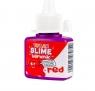 Barwnik do slime'a - czerwony 35ml (3074)