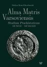 Alma Matris Varsoviensis