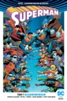 Superman – Bizarrowersum, (tom 7) OPRACOWANIE ZBIOROWE