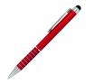 Długopis Grand GR-3608 Touch Pen