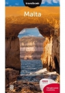 Malta Travelbook