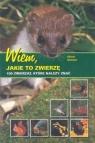 Wiem jakie to zwierzę100 zwierząt, które należy znać Schmid Urlich