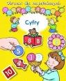 Cyfry