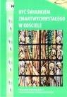 być świadkiem zmartwychwstałego w kościele. Podręcznik do nauki religii dla klas 2. Liceum czteroletniego i technikum pięcioletniego