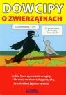 Dowcipy o zwierzątkach Mądraszewska Monika, Skwira Karol