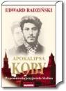 Apokalipsa Koby