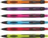 Długopis żelowy Silky (58742PTR)