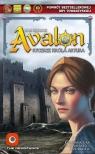 Avalon Rycerze Króla Artura Wiek: 8+