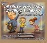 Detektywów para, Jacek i Barbara. Naszyjnik królowej  (Audiobook)