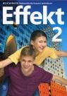 Effekt. Język niemiecki. Podręcznik. Część 2. Reforma 2019. Szkoła Kryczyńska-Pham Anna