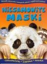 Niesamowite maski