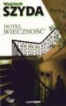 Hotel Wieczność