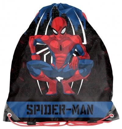 Worek na buty Spiderman SPY-712 PASO