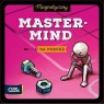 MasterMind - na podróż