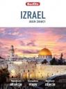 Izrael okiem znawcy w.2019 BR