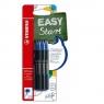 Wkłady do Easy Orginal 0,5mm, 6 szt. - niebieski (62724)