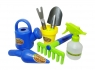 Narzędzia do prac ogrodowych