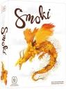 Gra. Smoki Kevin Kichan Kim, Minor Marcin
