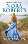Zatoka westchnień Roberts Nora