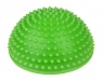 Tullo, Półkula sensoryczna zielona (474)