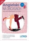 Angielski na obcasach Kurs języka angielskiego z płytą mp3 Oberda Gabriela