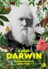 O powstawaniu gatunków Darwin Charles
