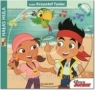 Pirat Jake Hałas Hula  (Audiobook) (56743)