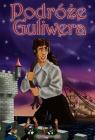 Podróże Guliwera (Uszkodzona okładka)