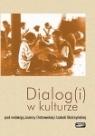 Dialog(i) w kulturze Joanny Ostrowskiej i Izabeli Skórzyńskiej
