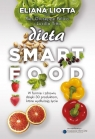 Dieta Smartfood Liotta Eliana, Pellicci Pier Giuseppe, Titta Lucilla